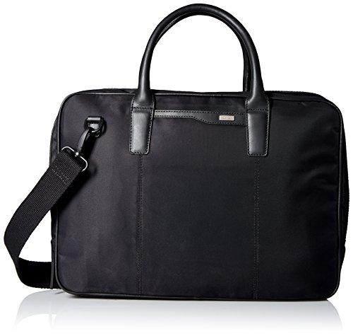 Cole Haan Men's 15 Briefcase, - Haan Cole Case Sunglasses