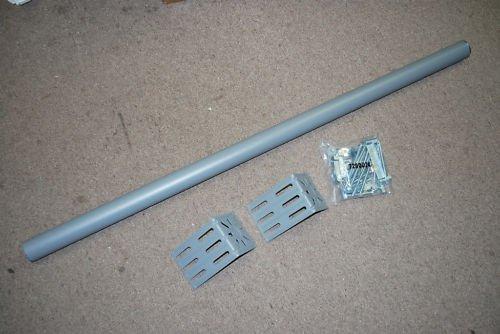 DIRECTV SLMTRM Railmount For Slimline Dish (SLMTRM) by DIRECTV Slim Line