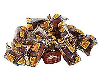 Dad's Root Beer Barrels, 1lb