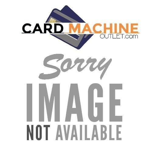 Printer Platen Roller for Zebra Gk420d Gx420d Gk420t Gx430t Zp550 Zp450 - Part # 105934-035 by xfixone