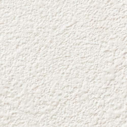 サンゲツ SP 壁紙 (クロス) 糊なし/のり無し (SP9560) 【1m×注文数】 巾92cm   塗り調 / SP 2019-2021
