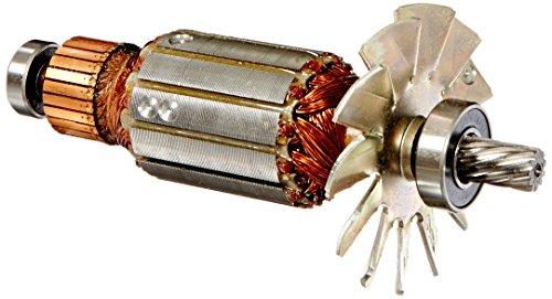Hitachi 360072C Armature Assembley 115V C8FB2 C8FB Replacement ()