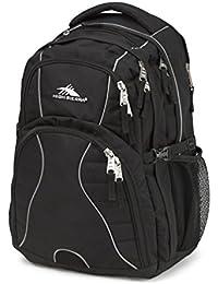 Swerve Laptop Backpack