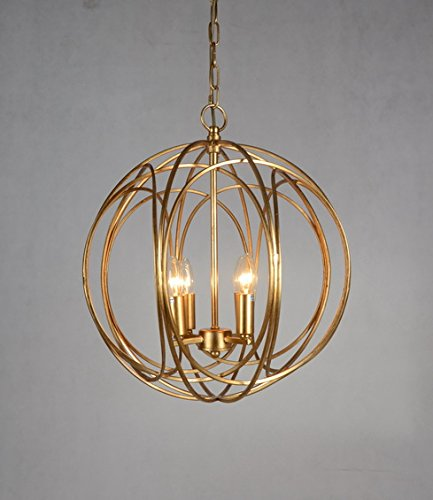 4 Canopy For Pendant Light in US - 8