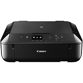 Amazon.com: Canon PIXMA MG5750: Office Products