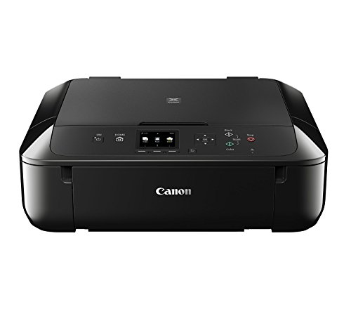 Price comparison product image Canon PIXMA MG5750