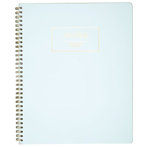 Cambridge Notebook, Wirebound, 7-1/4