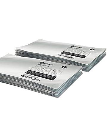 Cajas registradoras | Amazon.es