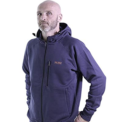 BEAR-GRYLLS-BY-CRAGHOPPERS-FULL-ZIP-HOODIE-FRENCH-NAVY-LARGE