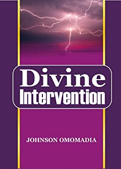 the odyssey divine intervention in terms 1593 words 7 pages divine intervention is often an integral part of ancient epic  poetry as seen in homer's the odyssey the role of the goddess athena was an .
