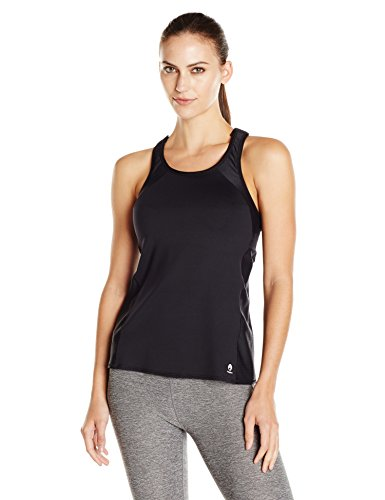 Freya Women's Performance Underwire Sports Top, Black, 36FF