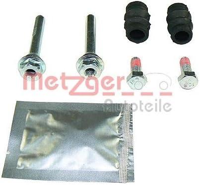 /étrier de frein Metzger 113-1346X Boulon de guidage
