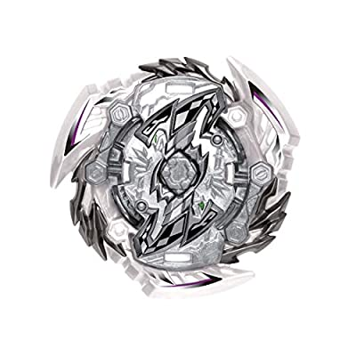 Takara Tomy Beyblade Burst B-146 Random Booster Vol.16 (Japan Import): Toys & Games