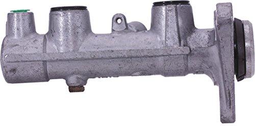 Cardone 11-2523 Remanufactured Import Brake Master Cylinder