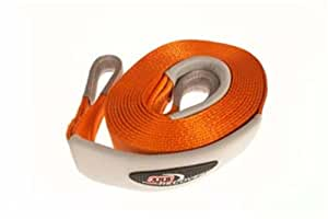 "ARB ARB710LB 3-1/4"" x 30' Recovery Strap - 24000 lbs Capacity"