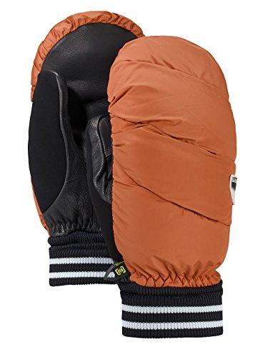 Homme Burton DAM Gants de Snowboard 15182103001 Vêtements