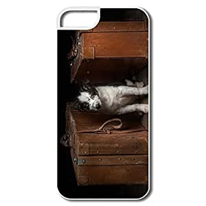 Diy For LG G2 Case Cover Colosseum Street Rome Italy Cases Diy For LG G2 Case Cover