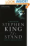 #5: The Stand