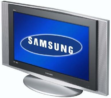 Samsung LE 32 A 41 B - Televisión , Pantalla LCD 32 pulgadas ...