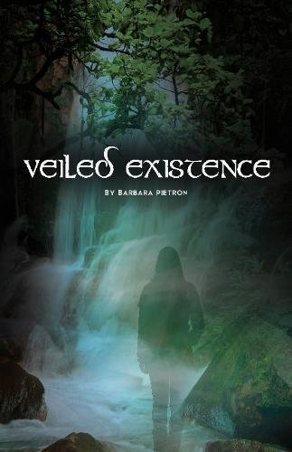Download Veiled Existence (Legacy In Legend) ebook