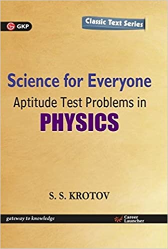 Ss Krotov Physics Pdf