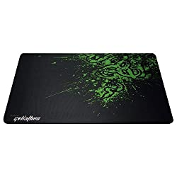 Razer Goliathus Standard Mouse Mat - Speed Surface