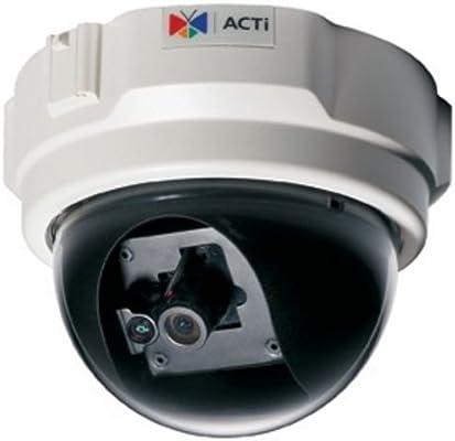 ACTI ACM-3411 WINDOWS 10 DRIVERS DOWNLOAD