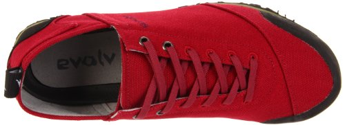 Cruzer M Cruzer Men's Evolv Evolv Red Men's dp6w1xqd