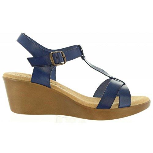 Sandali per Donna CUMBIA 30531 MARINO