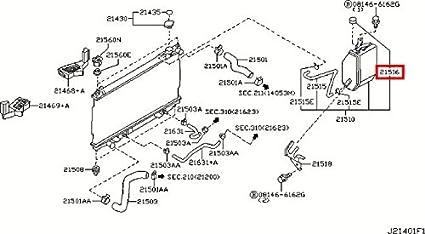 Awesome Plymouth Engine Cooling Diagram Basic Electronics Wiring Diagram Wiring Database Ioscogelartorg