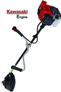 ALPEX - Desbrozadora Gasolina Kawasaki Alpex 45,4 Cm3 ...