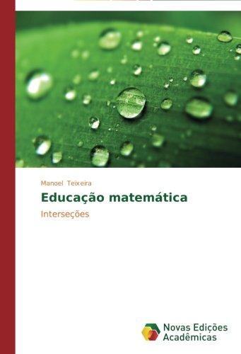 ssl and tls ebook pdf