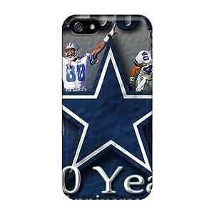 diy phone caseCase Cover Dallas Cowboys/ Fashionable Case For Iphone 5/5sdiy phone case
