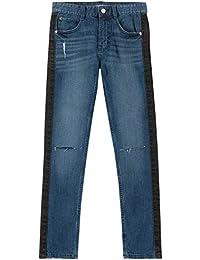 Boys' Big Skinny Jeans