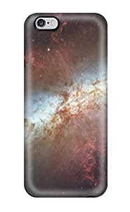 Awesome BbR-220ZupNxoVX AltaJustu Defender Tpu Hard Case Cover For Iphone 6 Plus- Galaxy