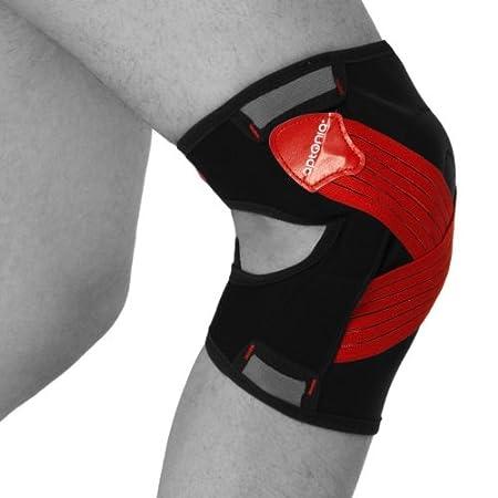 Aptonia S500 Knee Support