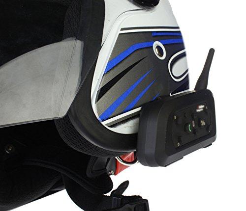Buy buy wireless bluetooth headset