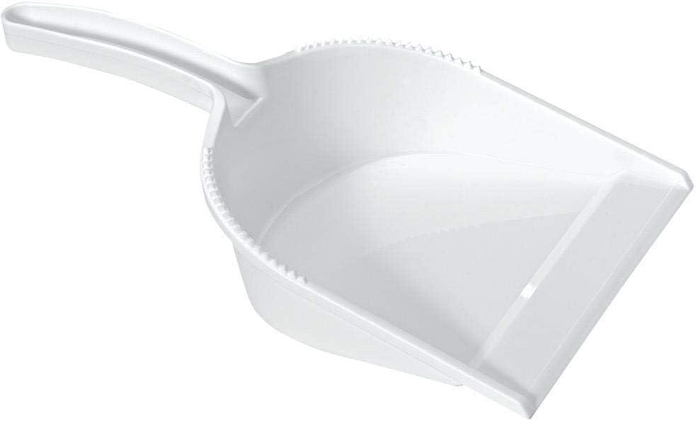N/ölle 18455001 HACCP-Kehrschaufel 22cm