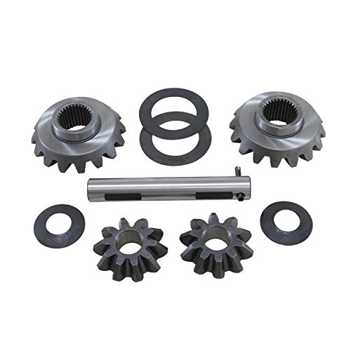 Yukon Gear & Axle (YPKD50-S-30) Replacement Standard Open Spider Gear Kit for Dana 50 Differential with 30-Spline Axle