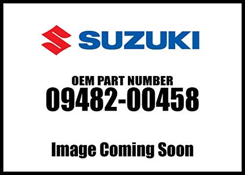 (Suzuki 2005-2011 Quadsport Z400 Spark Plug Cr9e 09482-00458 New Oem)