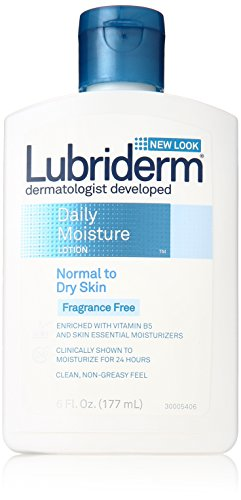 lubriderm-daily-moisturizer-lotion-normal-to-dry-skin-fragrance-free-6-fluid-ounce-pack-of-6