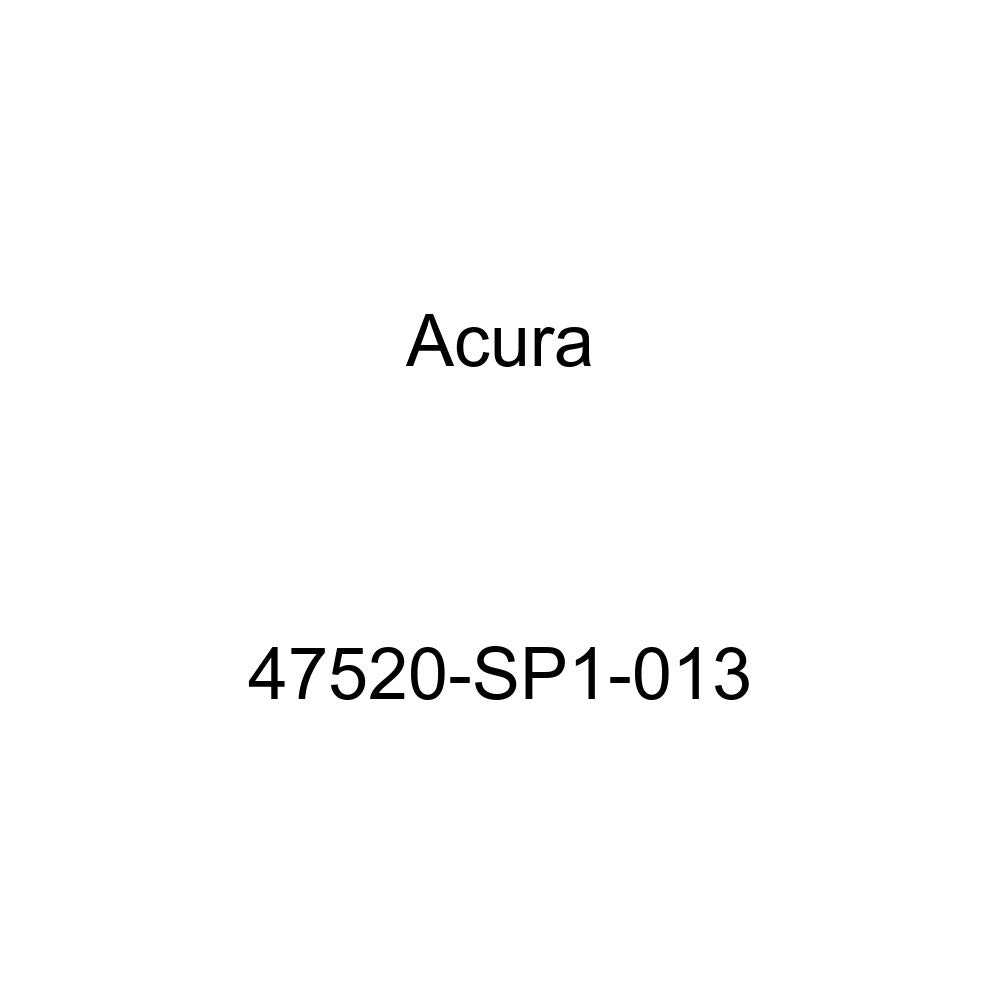 Acura 47520-SP1-013 Parking Brake Cable