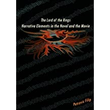 The Lord of the Rings: Narrative Elements in the Novel and the Movie