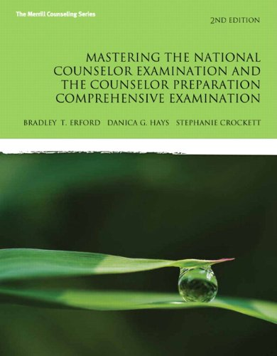 Mastering Nce+Cpce Comprehensive.. Text