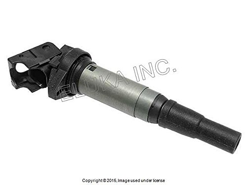 (4 x BMW Mini Ignition Coil with Spark Plug Connector Coop.S JCW Cooper S Coop.S JCW Cooper S Coop.SX JCW Cooper S Cooper SX Coop.SX JCW Cooper S Cooper SX )