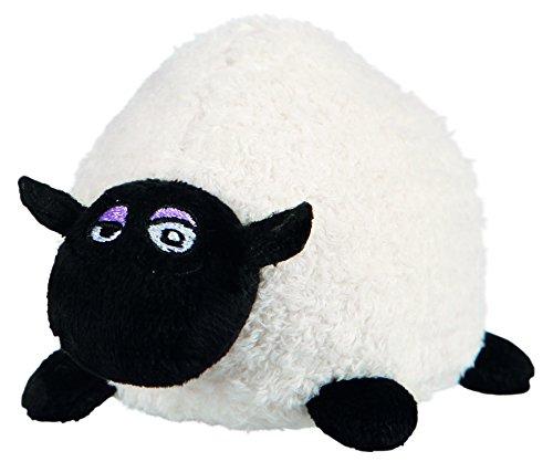 Trixie 36102 Shaun the Sheep Hundespielzeug Shirley Plsch