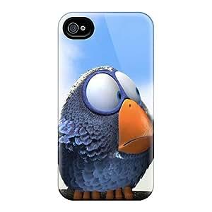 InesWeldon Iphone 6plus Anti-Scratch Hard Phone Cases Customized Attractive Iphone Wallpaper Pattern [lnN7177JpCS]