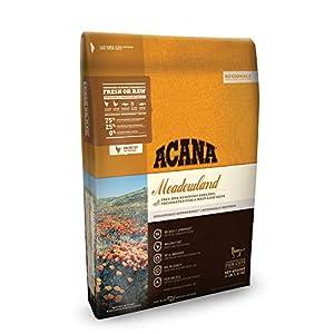 10. ACANA Regionals Dry Cat Food