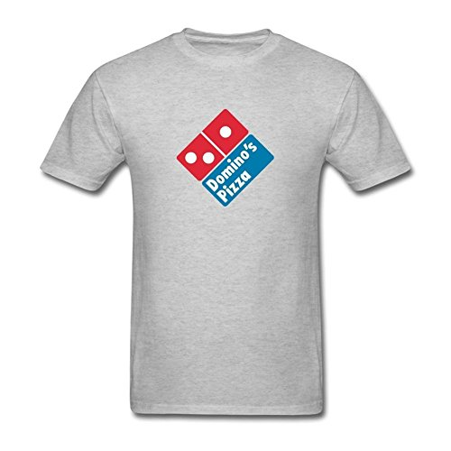 zhengxing-mens-dominos-pizza-logo-catering-t-shirt-m-colorname-short-sleeve