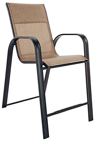 Charmant Newport Balcony Chair